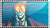 Hellsing stamp
