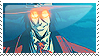 Hellsing stamp by x-Thestral-x
