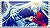 Rozen Maiden stamp by x-Thestral-x
