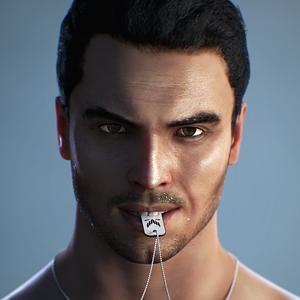 Me4Fan's Profile Picture