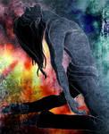 fire and ice by bearerofnaraithas