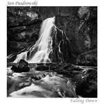 Falling Down by JanPusdrowski