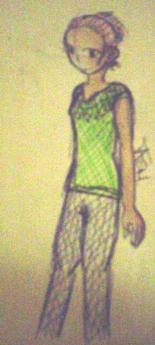 AQuinis's Profile Picture