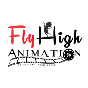 flyhighanimation's Profile Picture