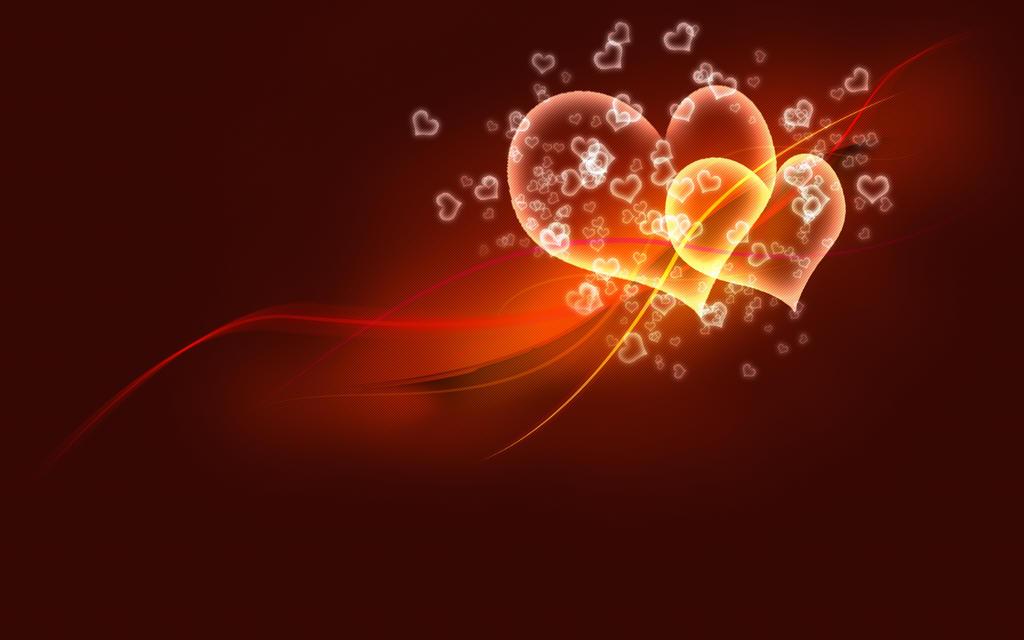 Undelivered Valentine by zarengo