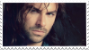 .: Kili Stamp :. by ANUKlS