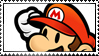 Paper Mario Time by NateFox