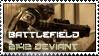 Battlefield 2142 Deviant by NateFox