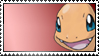 Charmander Stamp by NateFox