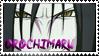 Orochimaru by NateFox