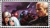 AdvanceWars Days of Ruin Stamp by NateFox