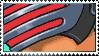 Godot Stamp by NateFox
