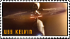 USS Kelvin Stamp by NateFox