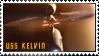 USS Kelvin Stamp by NateFox