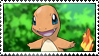 My First Pet Was Charmander by NateFox