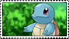 My First Pet Was Squirtle by NateFox