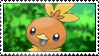 My First Pet Was Torchic by NateFox