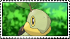 My First Pet Was Turtwig by NateFox