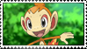 My First Pokemon Was Chimchar by NateFox