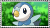 My First Pet Was Piplup by NateFox