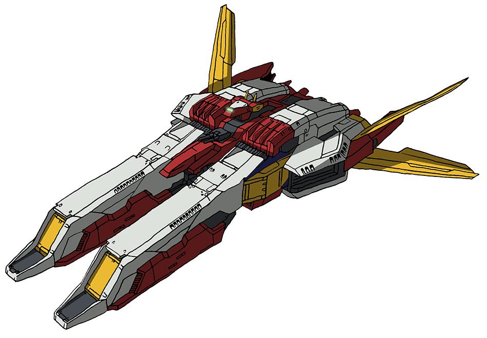 Diva-class Battleship by unoservix