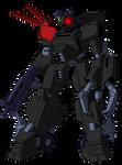 BMC-G03-SR Fantom