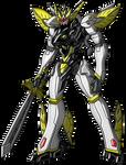 IFX-V999 Excalibur