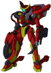 RPI-212X/R Athena