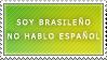 nachos sombrero arriba arriba by 5019