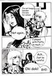 K-ksem page 4 by Asutachan