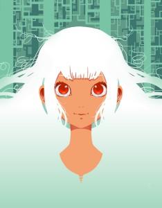 KoiHorkka's Profile Picture
