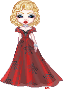 Glamour by Rythea