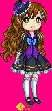 Lolita Aiko by Rythea