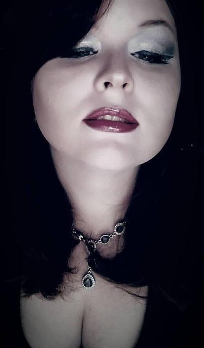 Rythea's Profile Picture