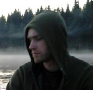 Aavikko9's Profile Picture