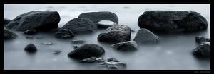Stones by Crossie