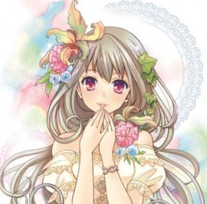 DreamyStory's Profile Picture