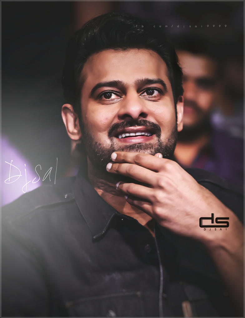 prabhas hd 1djsai9999 on deviantart