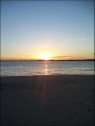 Bribie Island Sun