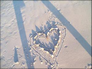 Hermit Love