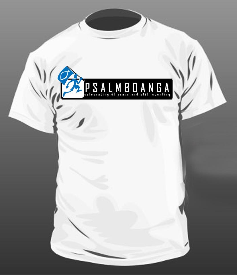 Cheap Gaming T Shirts Uk Joe Maloy