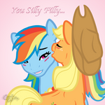 Silly Filly