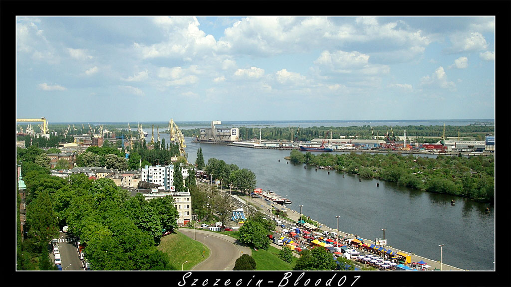 szczecin black single women Due to the black death during the great northern war,  pogoń szczecin (women)  the ports of szczecin and świnoujście are managed by a single authority,.