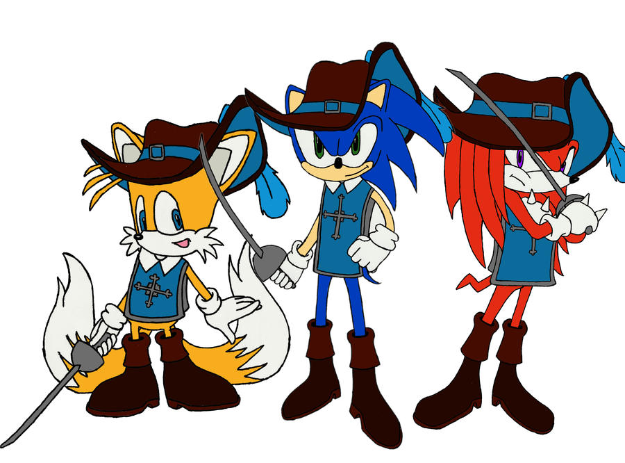 three_musketeers_team_sonic_by_quidditchchick004.jpg