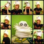 Hattifattener-hat