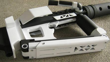 FWMB-10 Megablaster