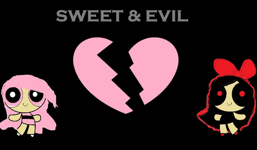 Sweet Evil: Sweet Evil by Wendy Higgins (2012, Paperback)