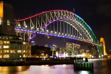 Bridge of Light by l--unbound--l