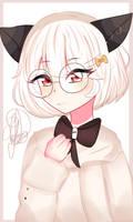 Lina~