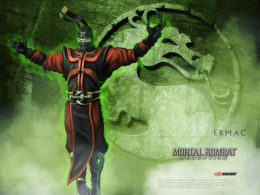 mortal kombat 2011 characters roster. pictures mortal kombat 2011